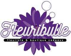 FLEURIBULLE Logo